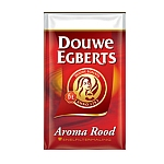 1 package filtercoffee D.E 250 gr.