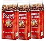 D.E. coffeebeans Red 3x500 gr. BEANS