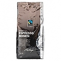 Alex Meijer coffeebeans, Fairtrade, scuro 1000 gr.