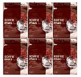 216 Alex Meijer coffeepods Dark Roast (6x36)