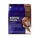 36 Alex Meijer coffeepods Decafé (1x36)