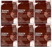 216 Alex Meijer coffeepods Extra Dark (6x36 pods)
