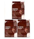 108 Alex Meijer coffeepods  Extra Dark (3x36)