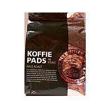 36 Alex Meijer Coffeepods Mild Roast (1 x 36 pods)