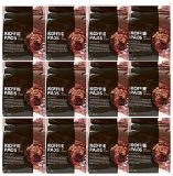 432 Alex Meijer Coffeepods Mild Roast (12 x 36 pods)