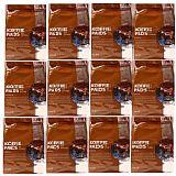 432 Alex Meijer coffeepods Mocca  (12x36)