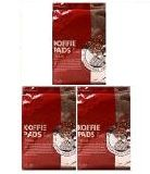108  Alex Meijer Coffeepods Regular (3x36)