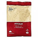 36 Alex Meijer Coffeepods Regular(1x36)