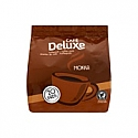 20 Café DeLuxe coffeepods Mocca 1x20