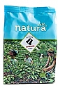 15 Café Natura Espresso capsules