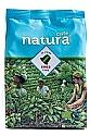 15 Café Natura Lungo capsules