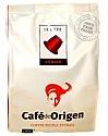 15 Café de Origen Lungo Capsules