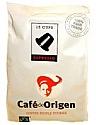 15 Café de Origen Espresso Capsules