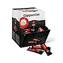 Douwe Egberts Cappuccino Dispenserbox
