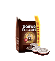 D.E. Coffeepods 1x54 pods,INTENS