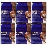216 Alex Meijer Coffeepods Decafé (6 x 36 pods)
