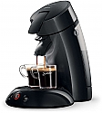 Philips coffeemachine SenseoHD7817 Black