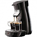 Philips coffeemachine SenseoHD7825 Black