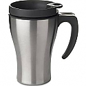 Thermo mug RVS Rosti Mepal 250 ml