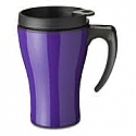Thermo mug violet Rosti Mepal 250 ml