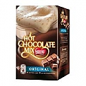 Hot Chocolate Mix Original (8 bags)