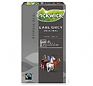 Pickwick Earl Grey Tea 25x2 gr