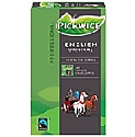 Pickwick English Teablend 25x2 gr