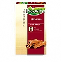 Pickwick Cinnamon Tea 25x1,6 gr