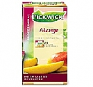 Pickwick Mango Tea 25x1.5 gr