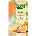 Pickwick Orange Tea 25x1.5 gr