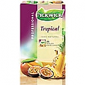 Pickwick Tropical Fruit Tea 25x1.5 gr