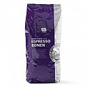 Alex Meijer coffeebeans extra forte 1000gr.