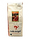 Café de Origen Ground Coffee 250 gr