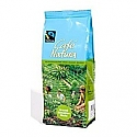 Café Natura Ground Coffee 500 gr