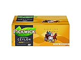 Ceylon Tea Blend from PickWick - 100x2gr (NO envelope)