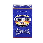 Completa Coffee Milk
