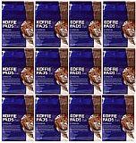 432  Alex Meijer coffeepods Decaf� (12x36)