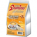 NEW 18 Domino Coffeepods Caramel
