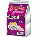 NEW 18  Domino Coffeepods Chocolat
