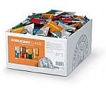 "Alex Meijer various biscuits ""Classic,mix  150 pieces"