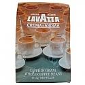 NEW, Lavazza coffeebeans, Crema e Aroma, 1000 gr.
