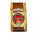 Lavazza coffeebeans, Qualita ORO, 1000 gr.