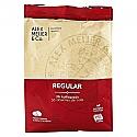 216  Alex Meijer Coffeepods Regular (6x36 pods)