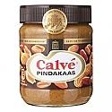 Calvé Peanut butter (pindakaas)