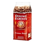 Douwe Egberts Coffee BEANS Aroma Red 500gr