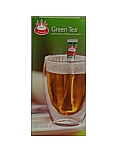 "Royal T-stick ""Green Tea"" 1x30 Sticks"