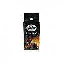 NEW!! Segafredo Coffeebeans Espresso Casa 1000 gr.