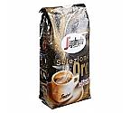 NEW!! Segafredo Coffeebeans Selezione ORO 1000 gr.