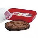 De Molen's Speculaas / Gingerbread in storage box
