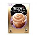 Nescafé Wiener Melange (8 bags)
